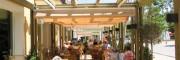 Cafetería Amadeus