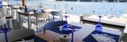Restaurante Nou Siroco
