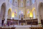 Catedraldemenorca06.jpg