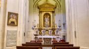 Catedraldemenorca08.jpg