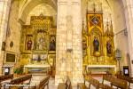 Catedraldemenorca09.jpg