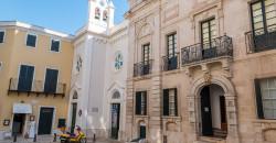 Iglesia y Convento de la Concepción