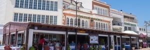 Restaurante S'Àncora