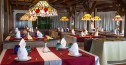 Restaurante Boni Indian Spice