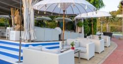 Budha Lounge