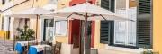 Restaurante Ca'n Lluís