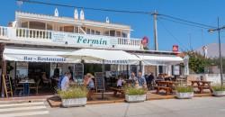 Bar - Restaurante Casa Fermín