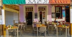 Pizzeria Ristorante Casanova