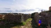 castellsantaagueda2.jpg