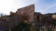 castellsantaagueda3.jpg