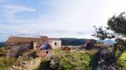 castellsantaagueda.jpg