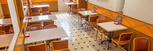 Dit i Fet - Cafè Restaurant