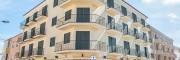 Hotel & Apartamentos Loar Ferreries