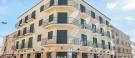 hotel_loar22.JPG