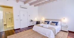 Hotel Ca S'Arader