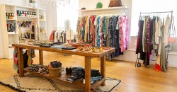 Kala moda & lifestyle