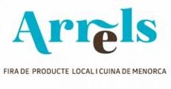 Feria Arrels