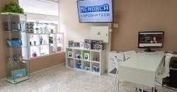 Menorca Informática