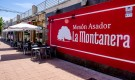 meson_asador_la_montanera04.jpg