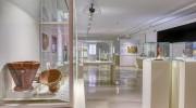 museo-menorca01.jpg