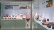 museo-menorca02.jpg