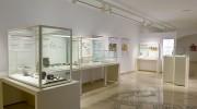 museo-menorca03.jpg