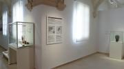 museo-menorca04.jpg