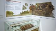 museo-menorca05.jpg