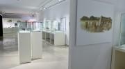 museo-menorca07.jpg