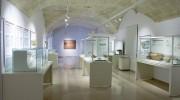 museo-menorca08.jpg