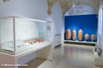 museo-menorca09.jpg