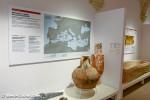 museo-menorca10.jpg