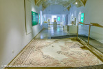 museo-menorca11.jpg