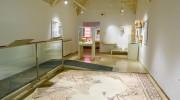 museo-menorca12.jpg