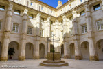 museo-menorca14.jpg
