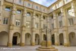 museo-menorca15.jpg