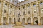 museo-menorca16.jpg