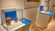 museo07.jpg