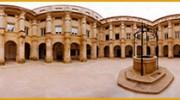 museomenorca.jpg