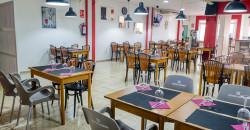 Bar Restaurante Na Mari