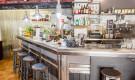 perla-kitchen-bar2021__11.jpg