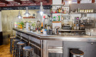 perla-kitchen-bar2021__12.jpg