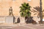 plconquista01.jpg