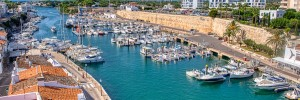 Mirador des Port