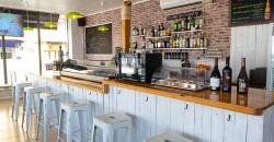 Bar Quedamos