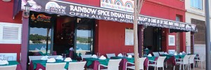 Rainbow Spice Indian