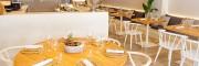 Pinzell Restaurant
