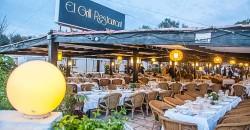Restaurante El Grill
