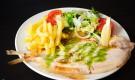 restauranteescanutells_04.JPG