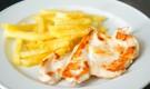 restauranteescanutells_13.JPG